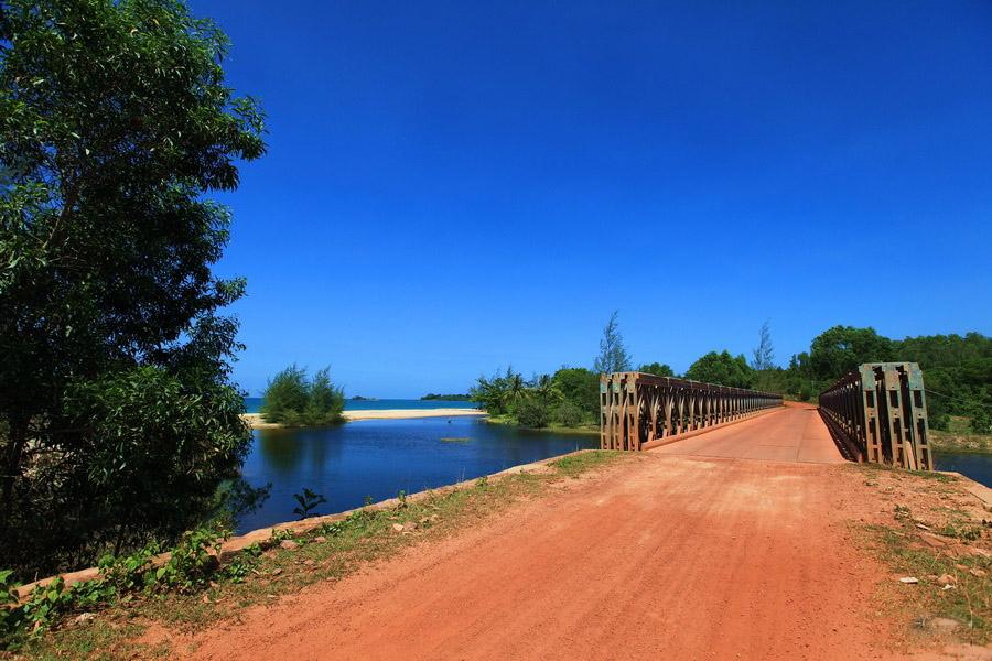 Phú Quốc hoang sơ Pq13