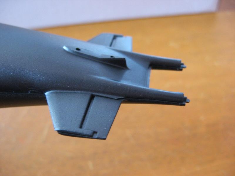 """Zvezda Sous-marin K-266 'Oriol"""" au 1/350 Img4120s"""