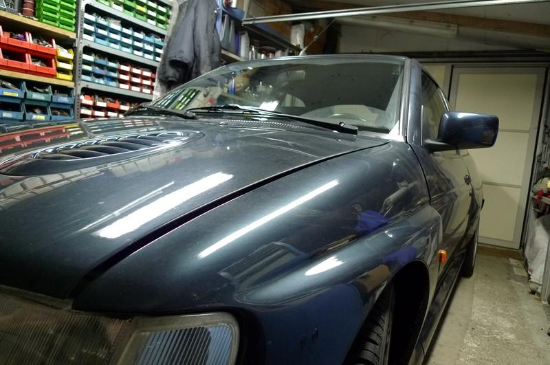 La petite dernière de Megatorus (Escort Cosworth). P1040047p