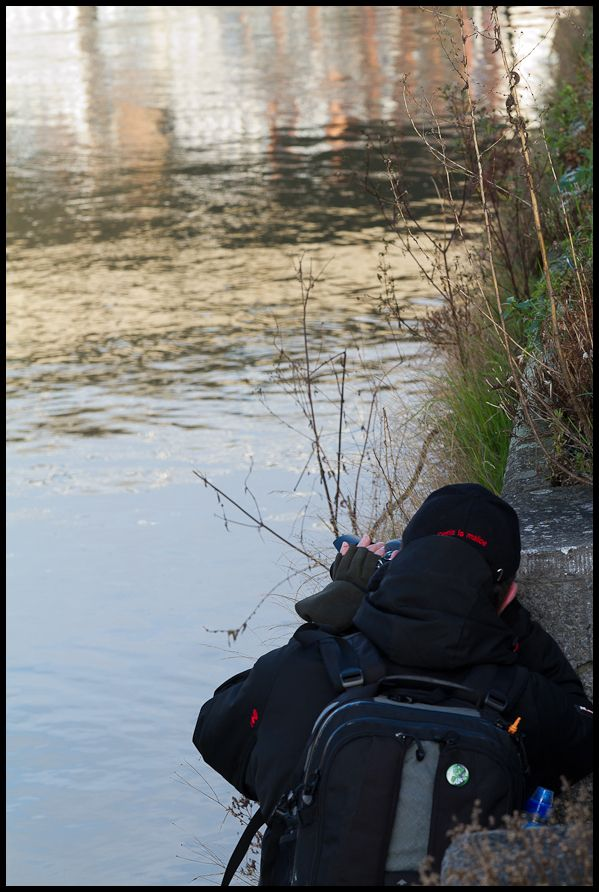 Sortie 4ème anniversaire le samedi 14 janvier 2012 à Dinant : Les photos d'ambiances Mg4189201201147d