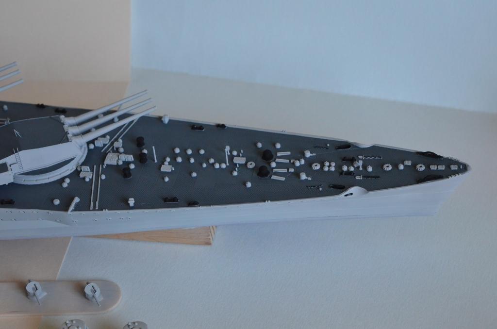 RN ROMA au 1/350 avec Kit Flyhawk. Hjuj