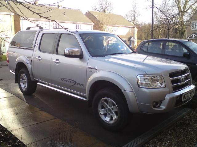 Sparky's Ford Ranger Dsc00703ly