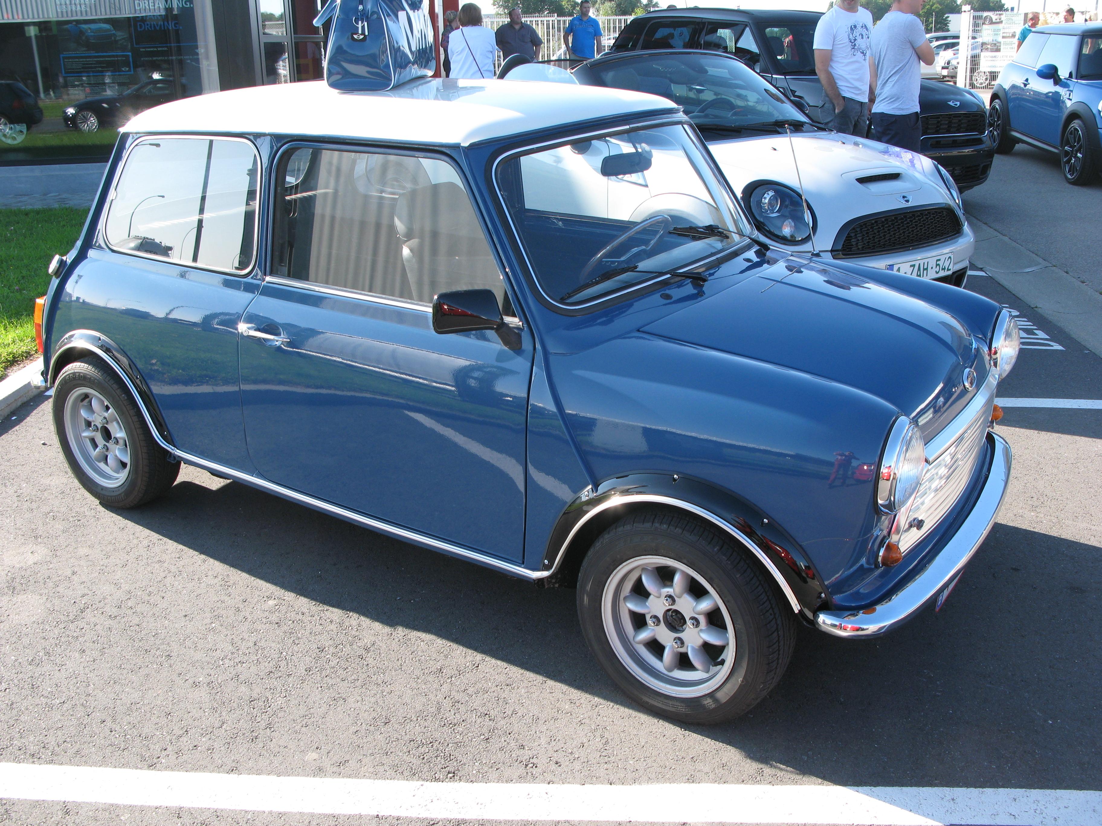 Liégeois en Mini 1000 de 1979... peut-être Img3525k