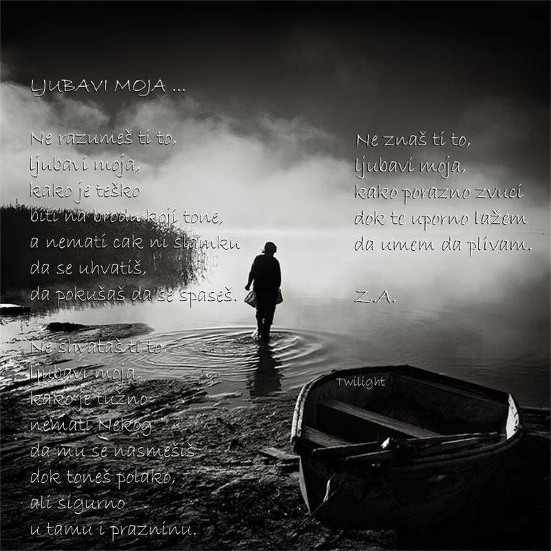 Ljubavna poezija na slici 972c8e091ac589eb7492ad8