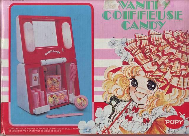 Le pays de Candy,c'est ici! Image0894