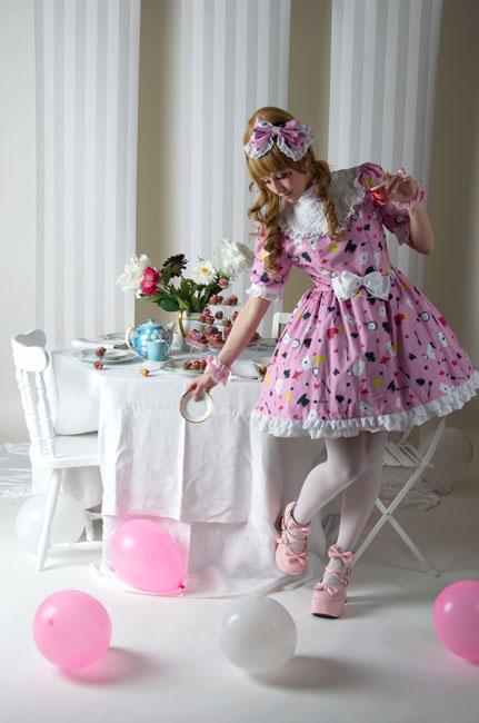 Sweet Lolita - Page 9 95732879