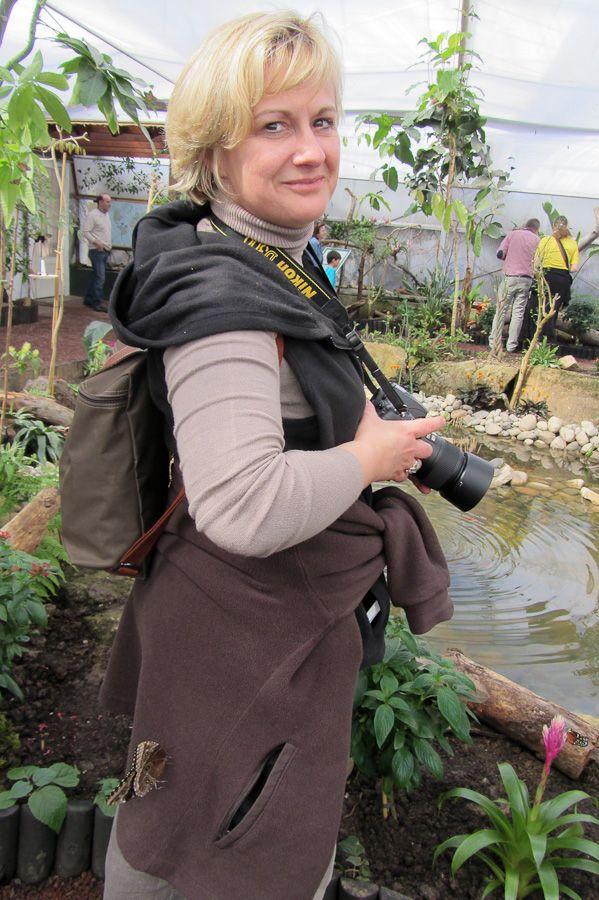 Sortie au Jardin des Papillons de Grevenmacher le 01 Avril 2012 : Les photos d'ambiances Img047101042012sx230hs