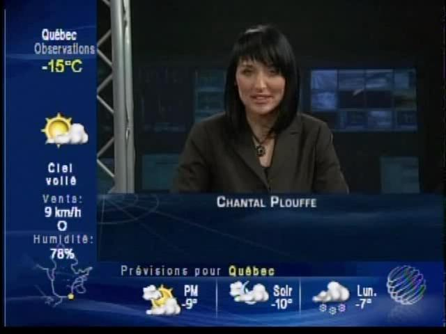 Chantal Plouffe Plouffe12208
