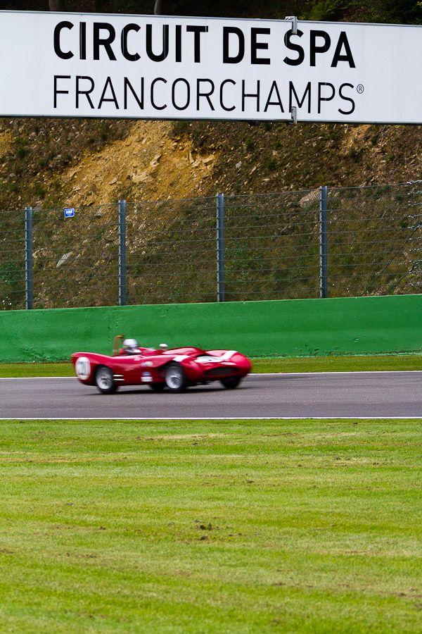 Spa Six Hours 2012 - Samedi 21 sept - Le reportage Mg9679201209227d