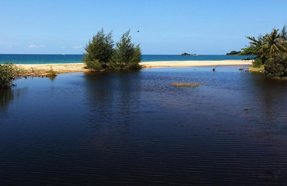 Phú Quốc hoang sơ Pq15