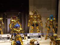 [Myth Cloth EX] Gold Cloth 1003297r.th