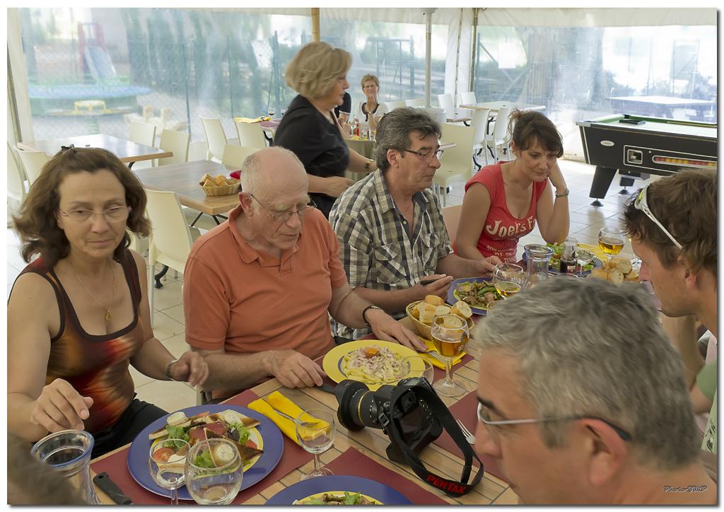 Photos de la Rencontre Macro Papillons & Libellules du Sud 2011 (21 & 22 Mai) - Page 22 Jp061551024