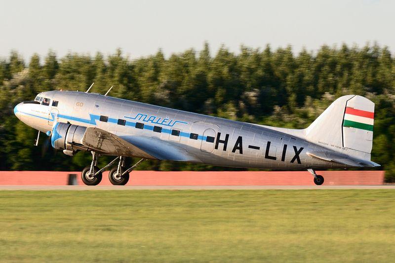 Kecskemét AirShow 2010 - POZE - Pagina 5 Dsc20701024