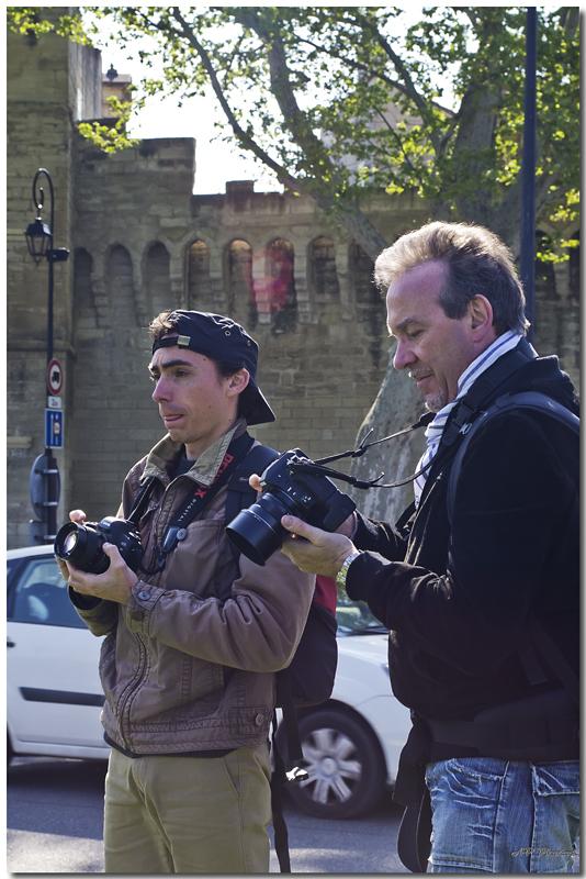Photos de la rencontre Avignon du 14 Avril 2012 - Page 3 N04fourmixetgillesap110