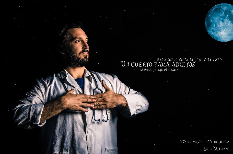 Alex Gadea // Tristán Ulloa Montenegro - Página 3 Imagebhl