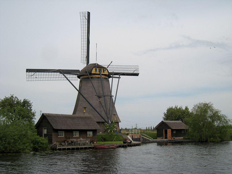 WK à Amsterdam le 15 et 16 Mai : Les photos Img539120100516850is