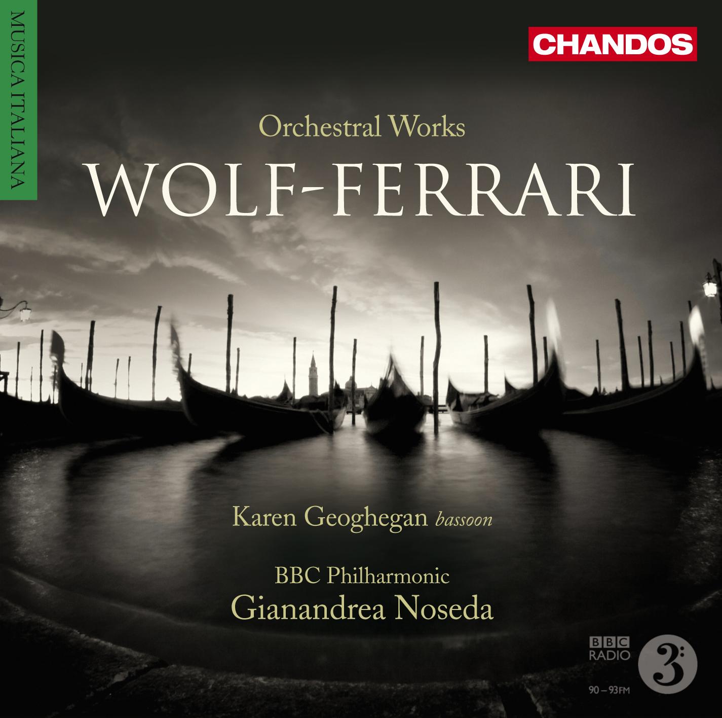 Ermanno Wolf-Ferrari Frontpmn