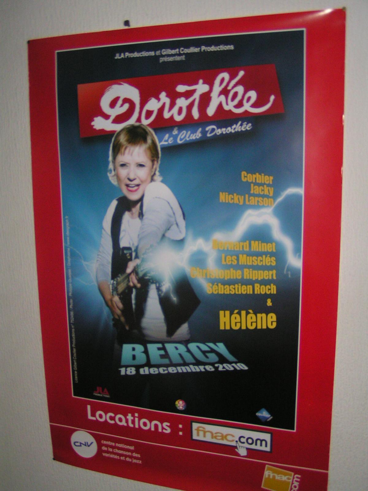 Dorothée et AB Productions (Récré A2 - Club Dorothée) Pict0762