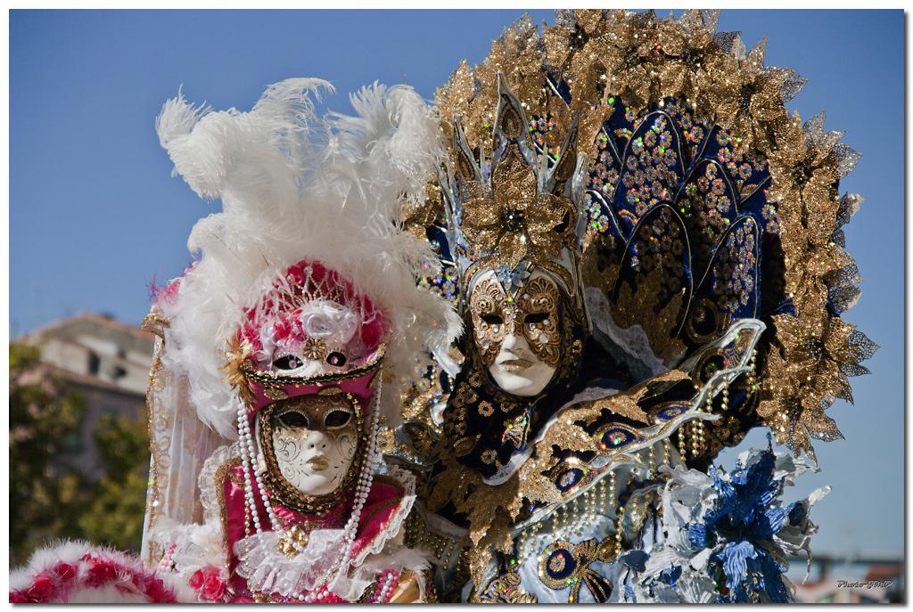 Rencontre Carnaval venitien à Martigues edition 2010  - Page 32 Jm241721024