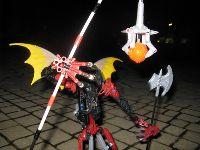 [Moc] Moc du concours d'Halloween : Démon Img4547x.th