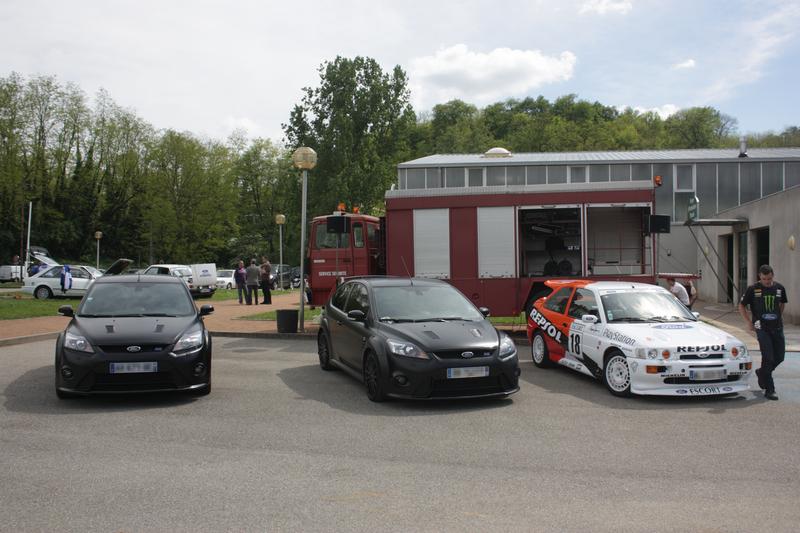 meeting du club RS80 1er Mai 2012 a Auberives sur varezes  - Page 4 Img6740plaques4253214