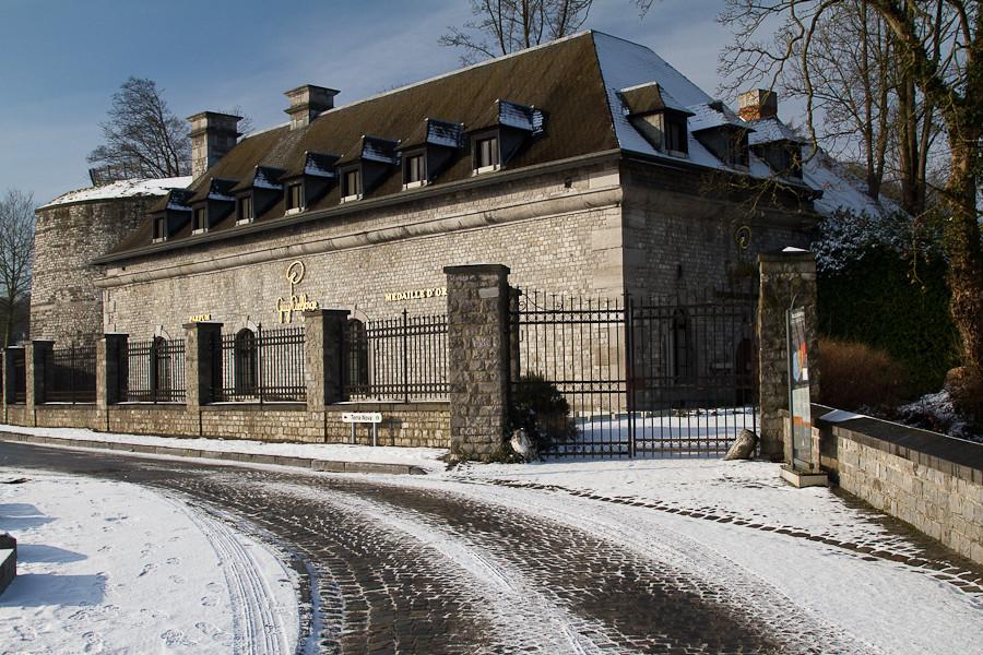 Grande sortie 2 ans beluxphoto - Namur - 31 janvier 2010 : Les photos - Page 2 Img0965201001317d