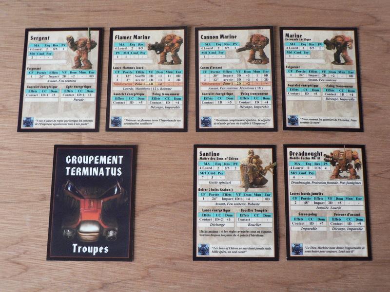 [Reprise] Space Hulk : Crux Terminatus Cards1