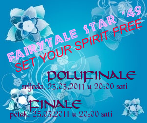 Fairytale Quarantine - Page 2 134488475972