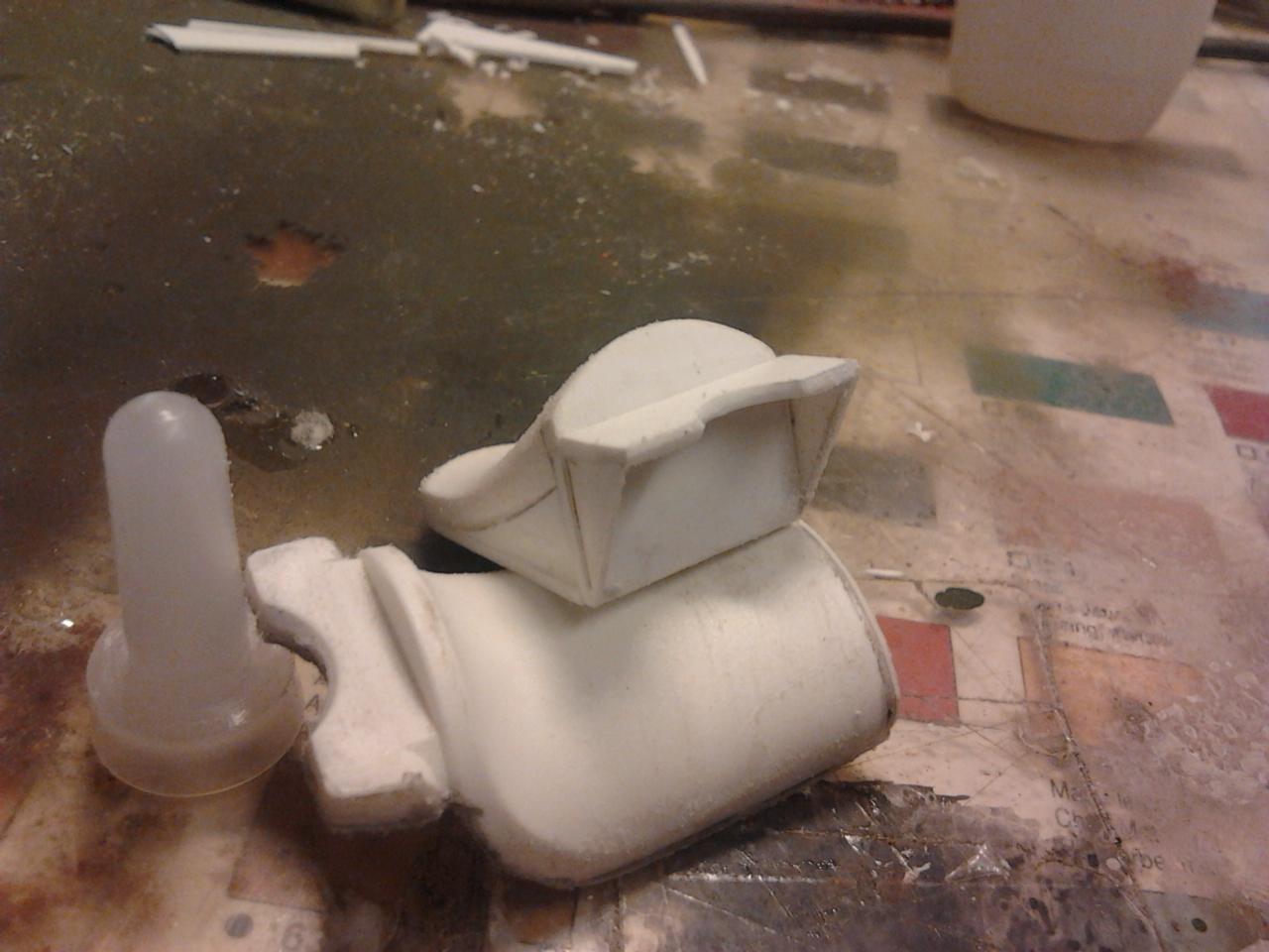 Le robot Mécha de Mika .....Projet terminé...... 20120107183631