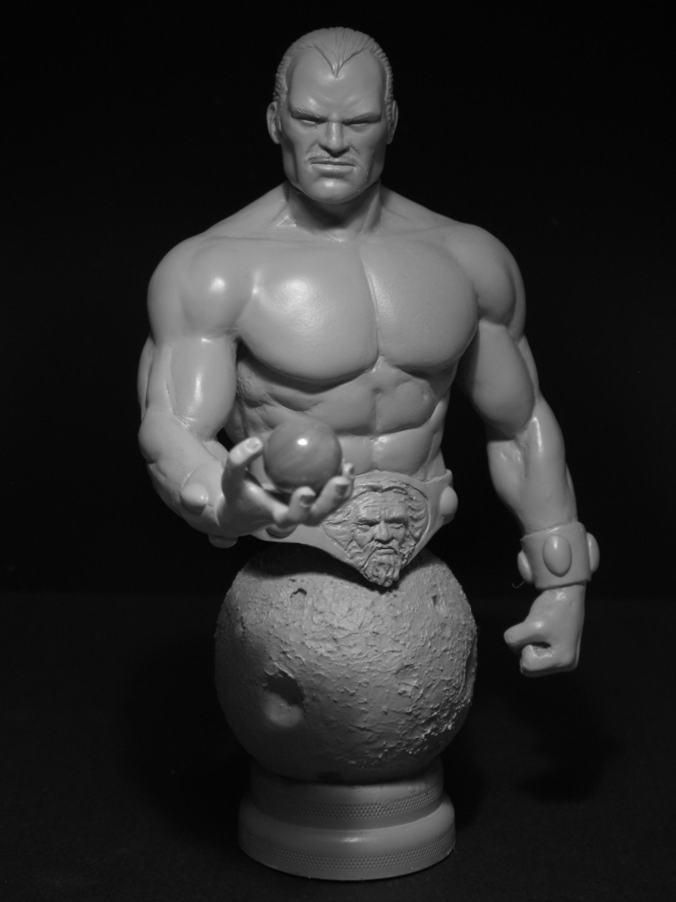 Krona ( buste - DC Comics) 20120904krona055