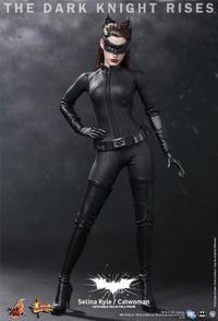 [Vendas Cloth Myth] - Dark_Dante !! Lista Atualizada em XX/XX/20XX Pag. 1 !!! Hottoyscatwoman4.th