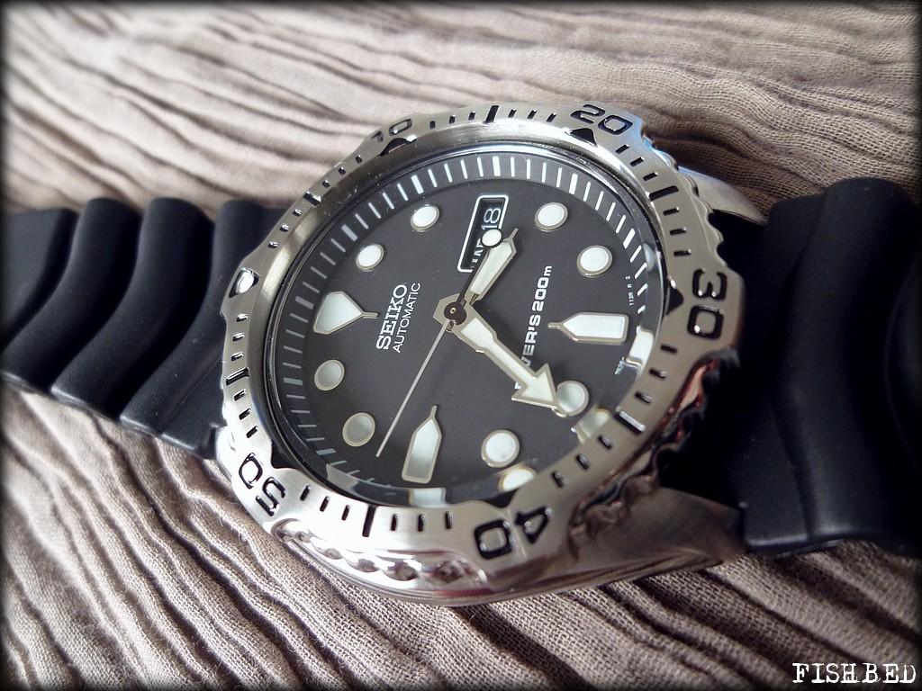 Seiko Diver 200 LA plongeuse! - Page 2 Seikoskx171kpmmm03