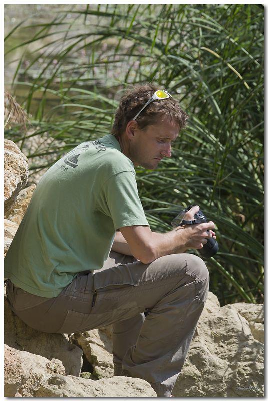 Photos de la Rencontre Macro Papillons & Libellules du Sud 2011 (21 & 22 Mai) - Page 24 Jp061981024