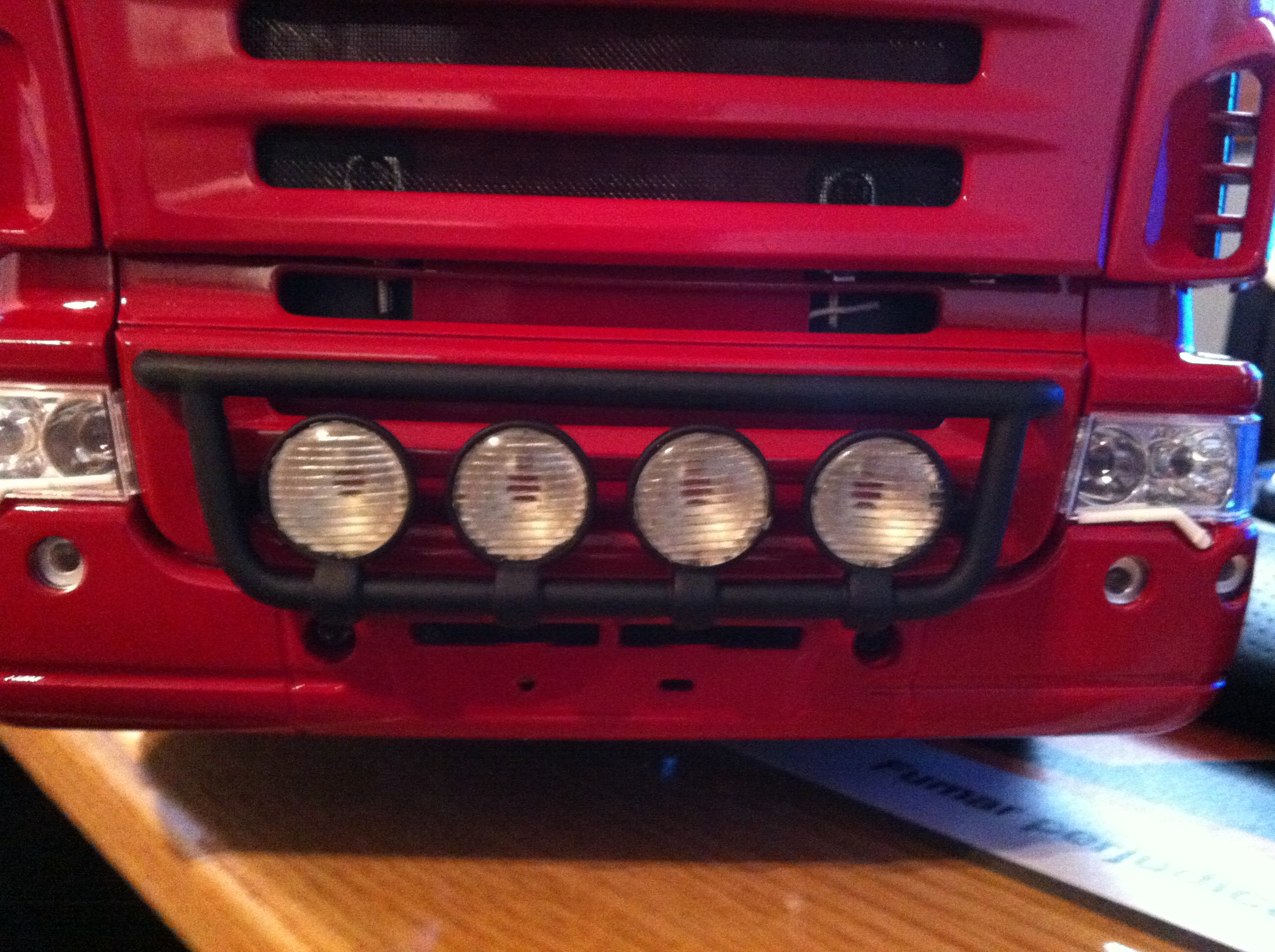 Scania R620 6x4 Servonaut Marcorev - Página 2 Camion39