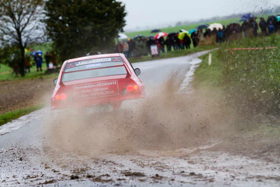 Sortie au rallye du Condroz 2012 - samedi 3 novembre - Les photos Mg1344201211037d