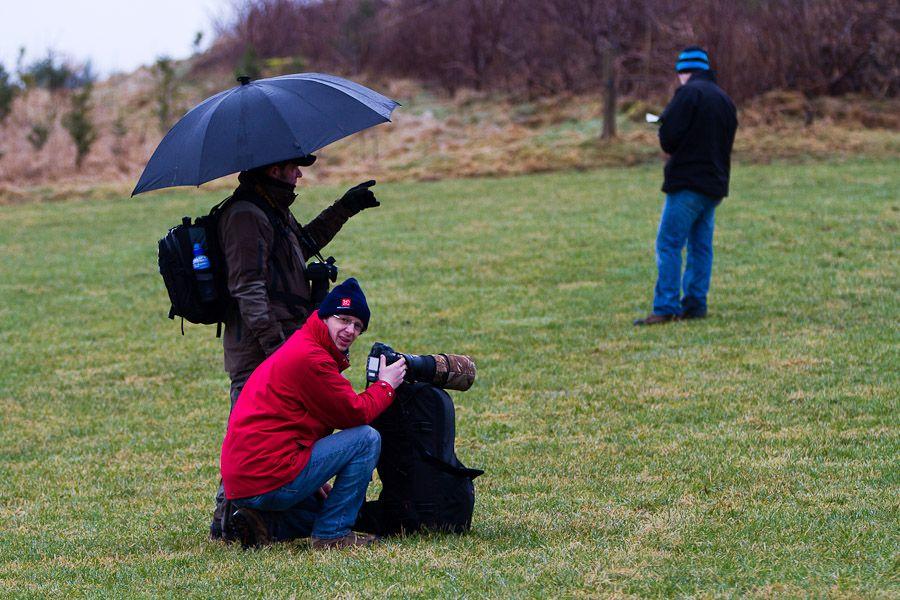 Sortie Legend Boucles de Spa 2012 - 18 février 2012 : Les photos d'ambiances Mg5092201202187d