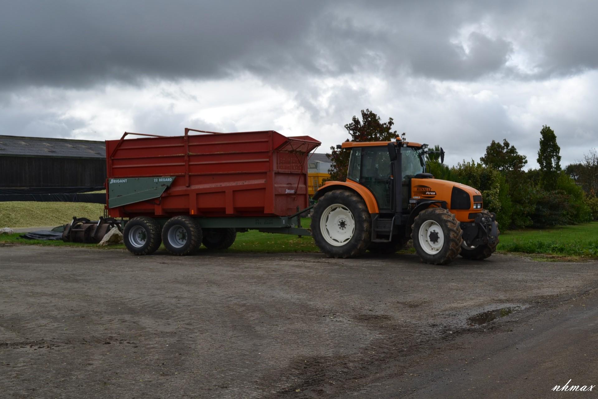 Ensilage de maïs 2011 Dsc00981600x1200