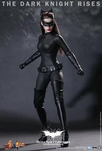 [Vendas Cloth Myth] - Dark_Dante !! Lista Atualizada em XX/XX/20XX Pag. 1 !!! Hottoyscatwoman2.th