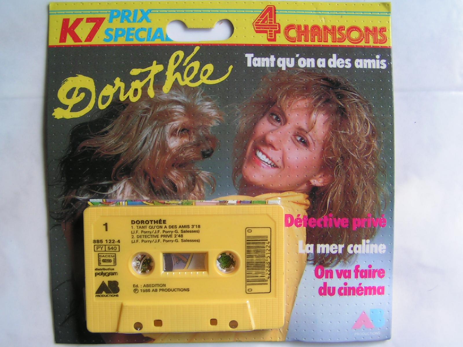 Dorothée et AB Productions Pict0014uy