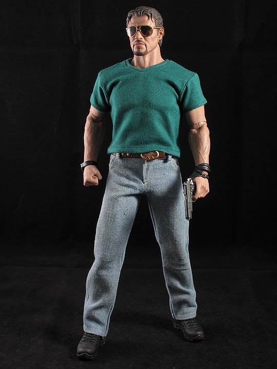 "HOTTOYS (figurine 12"" THE EXPENDABLES) - Page 5 Ross019"