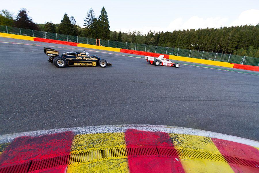 Spa Six Hours 2012 - Samedi 21 sept - Le reportage Mg0342201209227d