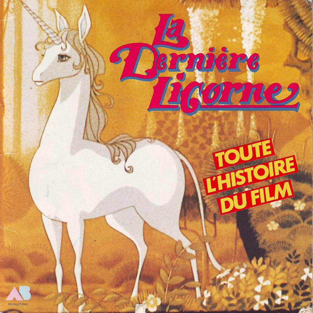 Dorothée et AB Productions Image1729
