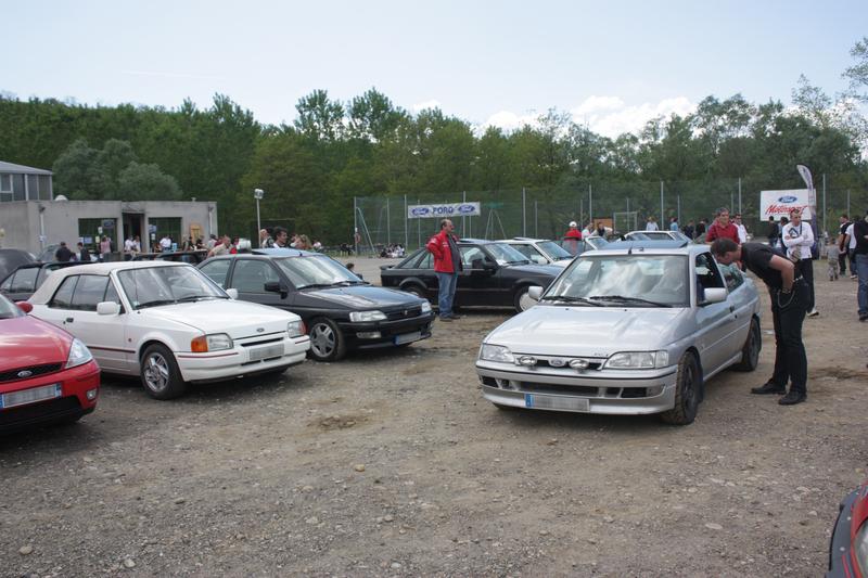 meeting du club RS80 1er Mai 2012 a Auberives sur varezes  - Page 4 Img6768plaques4813862
