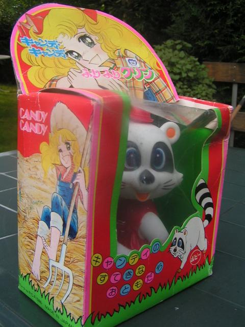 Le pays de Candy,c'est ici! Pict0607f