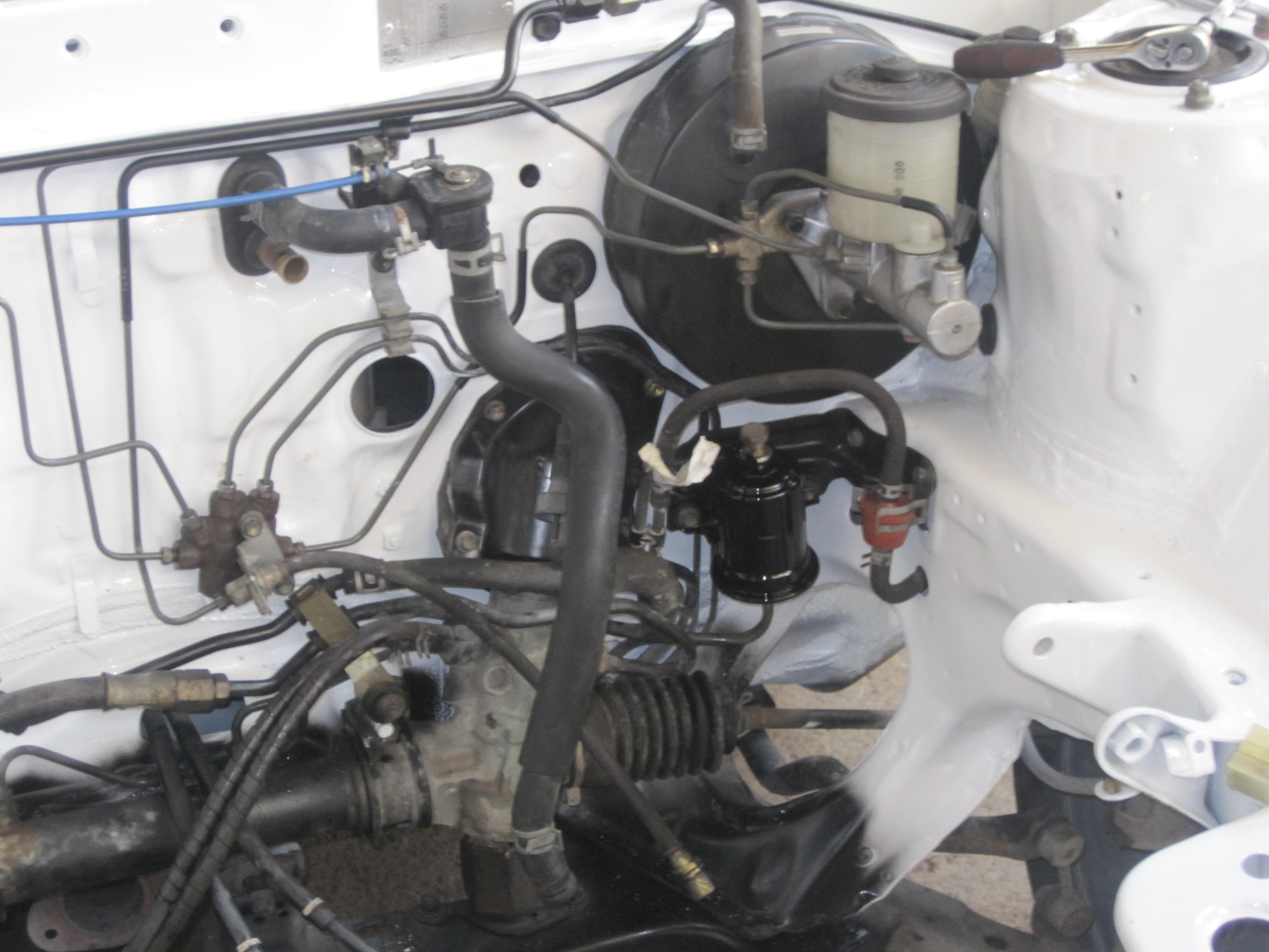 Corolla AE92 GT-i 20 Img0235hv
