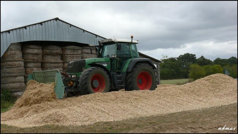 Ensilage de maïs 2011 P1100737a
