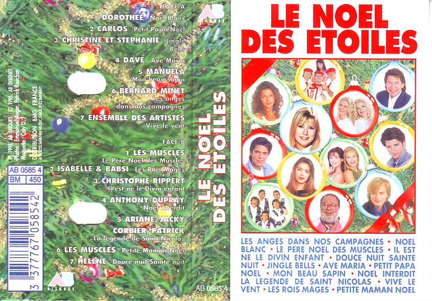 Dorothée et AB Productions Image1431j