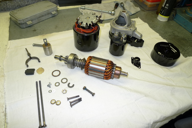 Reconversion de mon Escort MK3 Ghia en Escort RS 1600i - Page 4 P1040871u