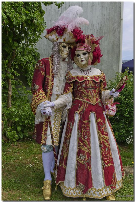 Rencontre Pentaxiste en plein Carnaval (Moyeuvre Petite, les 7 et 8 mai 2011) - Page 3 Jp046901024