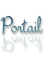 Galerie de Psyaliah  Portailo